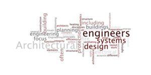 architectural skills