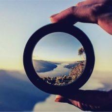 amit vision