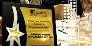 Best Architectural Design Firm in Delhi - ADCPL