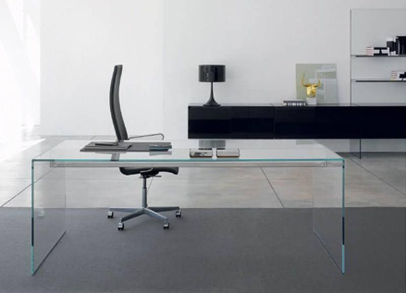 Home Office Design Concepts Amit Murao