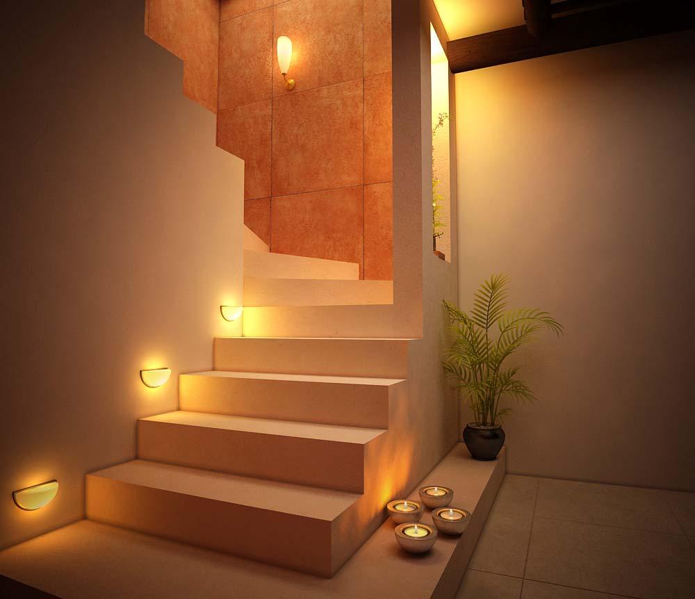 Tara apartment interiors amit murao for Tara louise interior decoration design