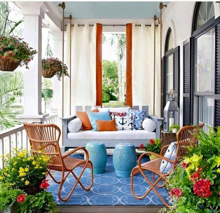 Terrace Garden Inspiration With 100 Concepts Amit Murao