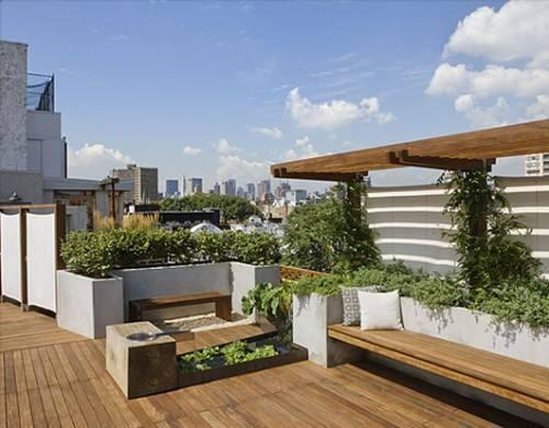 modern-terrace-garden