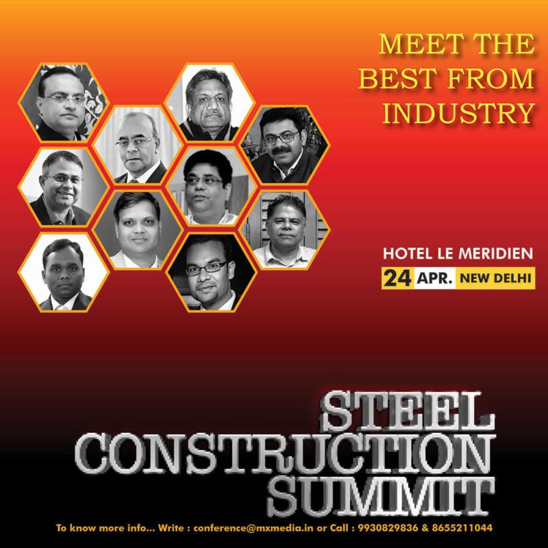 Steel Construction Summit